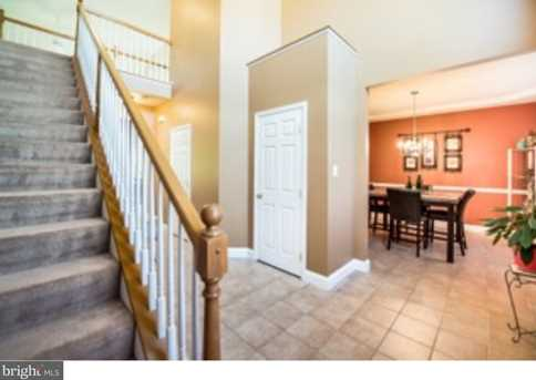 433 Eagleview Drive - Photo 5