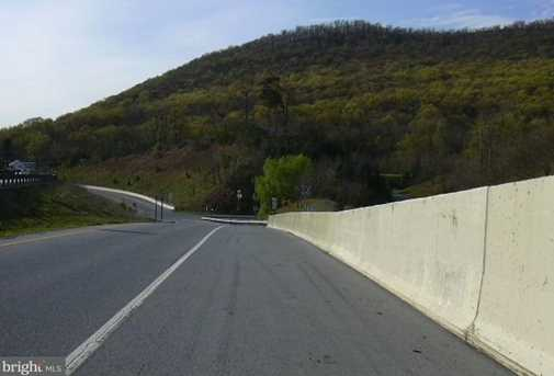 0 Old State Road - Photo 5