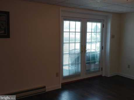 1772 Orchard Rd - Photo 17