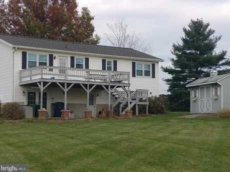 1772 Orchard Rd - Photo 27