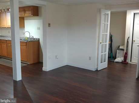 1772 Orchard Rd - Photo 15