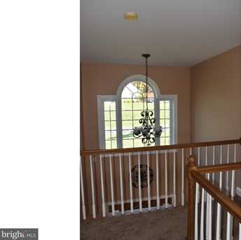 152 Rolling View Drive - Photo 11