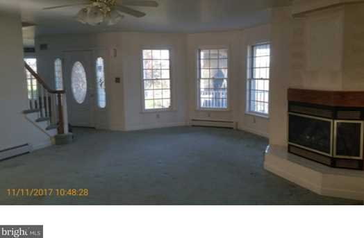 35 Saint Josephs Way - Photo 7