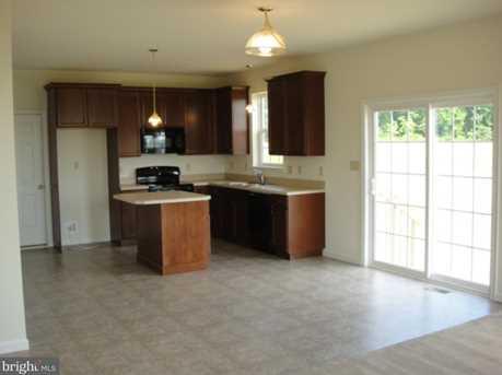 186 fenstermaker road kutztown pa 19530 mls 1004149841 coldwell banker. Black Bedroom Furniture Sets. Home Design Ideas