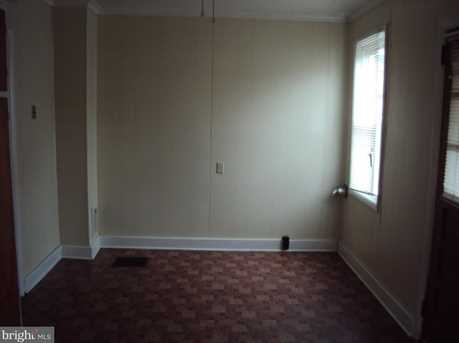 201-203 Pierce Street - Photo 15
