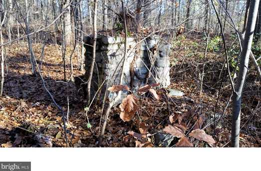 Lot2243 Mountain Rd - Photo 5