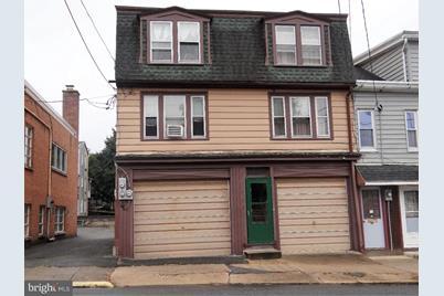 10 W Union Street - Photo 1