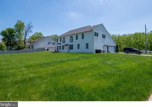 727 Rivervale Rd - Photo 25