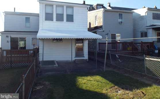 419 S Middle Street - Photo 3