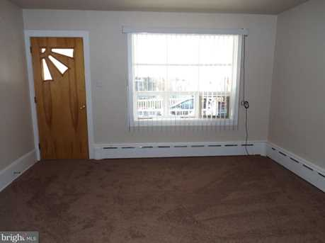 419 S Middle Street - Photo 7