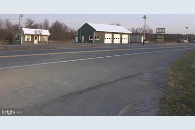 8429 Cumberland Highway - Photo 1