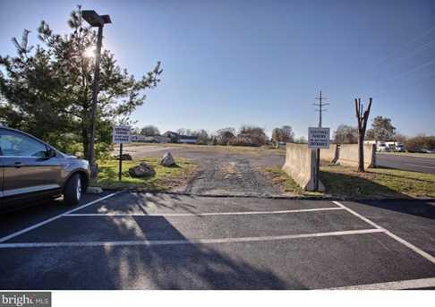 6137 Memorial Road - Photo 1