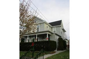 114 S Park Street - Photo 1
