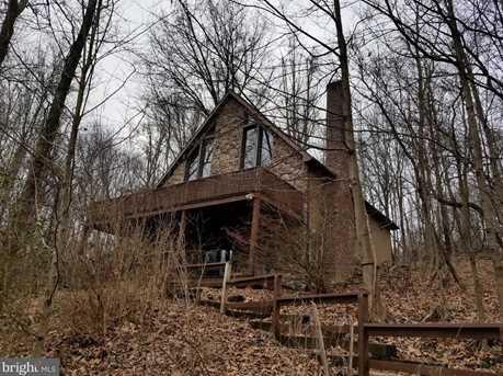 19 Lakeside Trail - Photo 3