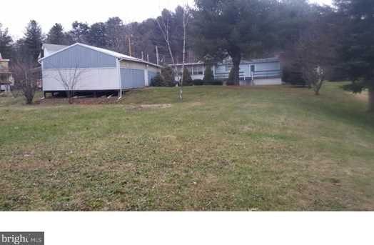 566 Forest Lane - Photo 21