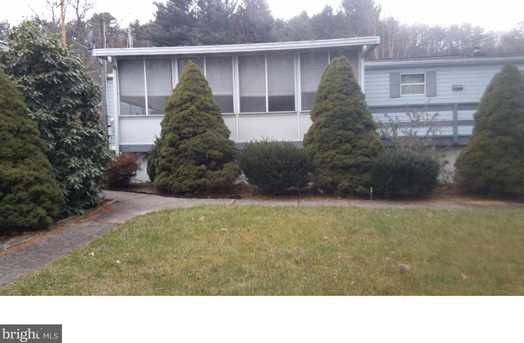 566 Forest Lane - Photo 23