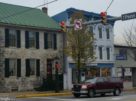 66 King Street E #3 - Photo 27