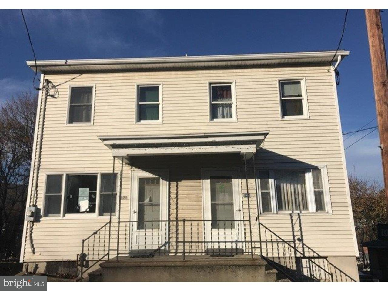 Homes For Rent In Tamaqua Pa