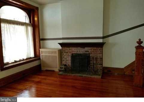459 Douglass Street - Photo 3