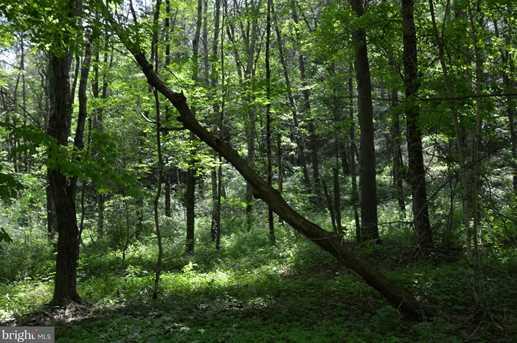 4099 Dogwood Ln - Photo 5