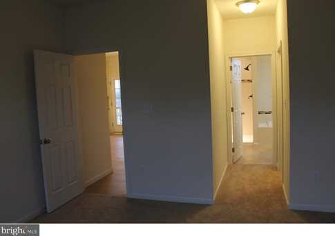 664 Golf Course Road - Photo 11