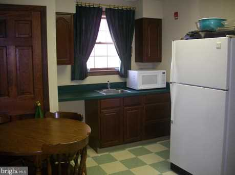 8264 Great Cove Rd - Photo 9