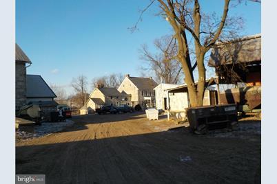 529 E Wesner Road - Photo 1