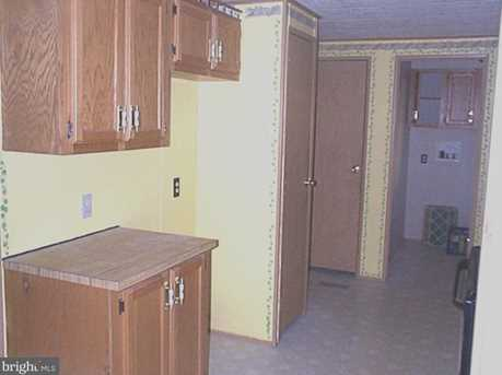 1 Stacey Court - Photo 5