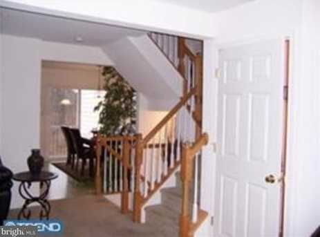 1801 Orchard View Road - Photo 3