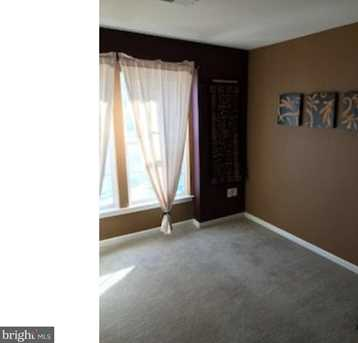 1801 Orchard View Road - Photo 19