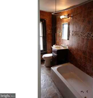 437 Mulberry Street - Photo 5