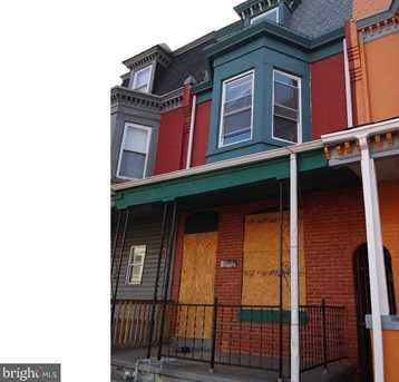 402 W Greenwich Street - Photo 3