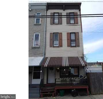 1324 N 10th Street - Photo 1