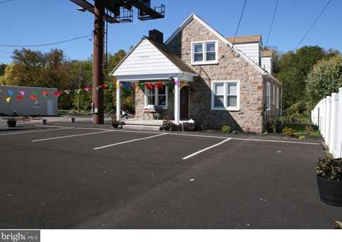 8009 Allentown Pike - Photo 1