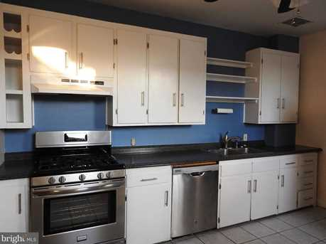 234 Middle St - Photo 7