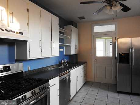 234 Middle St - Photo 9