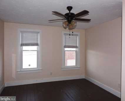 234 Middle St - Photo 13