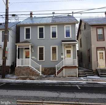 234 Middle St - Photo 1