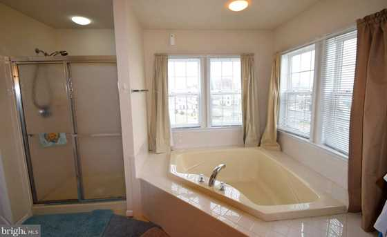 83 Bridle Hill Ct - Photo 9
