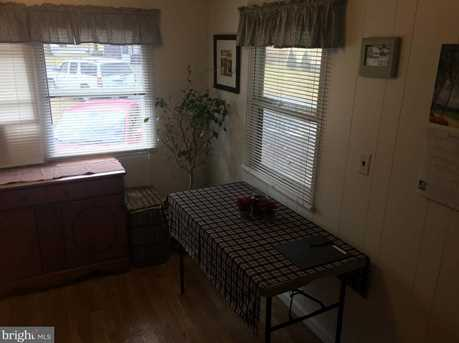 70 Shippensburg Mobile Estate - Photo 7