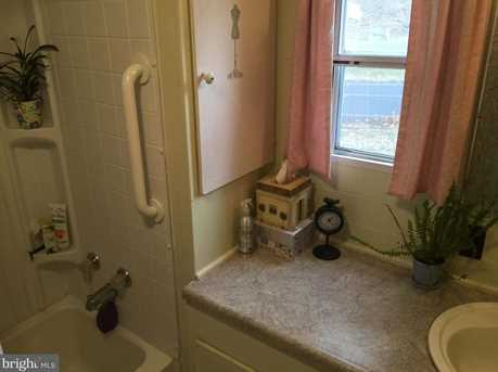 70 Shippensburg Mobile Estate - Photo 9