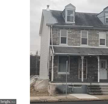 3922 Penn Ave - Photo 1