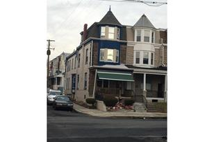 229 W Oley Street - Photo 1
