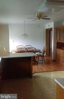 3558 Turnberry Drive - Photo 5