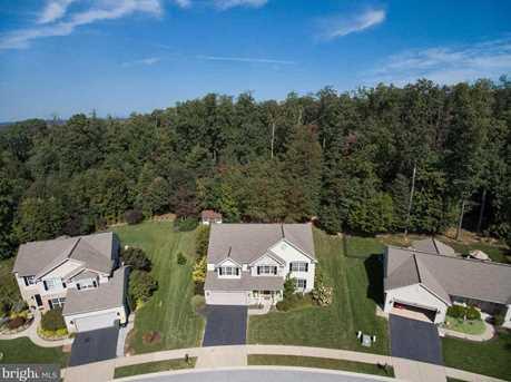 7728 Seneca Ridge Drive - Photo 33