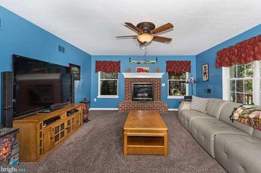 7728 Seneca Ridge Drive - Photo 7