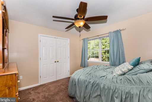 7728 Seneca Ridge Drive - Photo 19