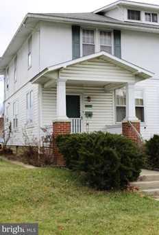 317 McKinley Street E - Photo 1