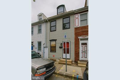 1315 Penn Street - Photo 1