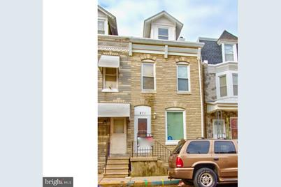 836 Locust Street - Photo 1